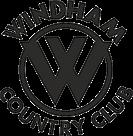 Windhamcc logo