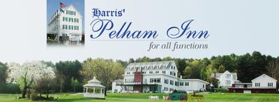 Pelham inn