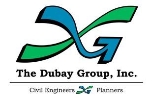 Thedubaygrouplogo 1024x663