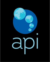 Api logo 2014 with black bg process small  1