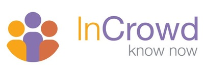 Incrowd logo