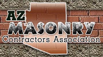 Az masonry logo