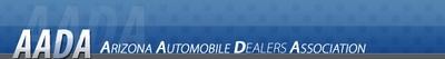 Aada logo