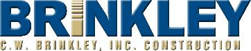 Cwbrinkley logo downloaded