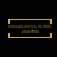 Darden awards gil and charlotte minor logo