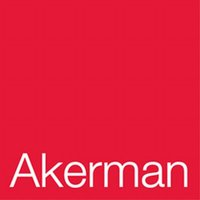 Akerman color logo pressrelease 2011 400x400