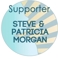 Supporter   steve patricia morgan