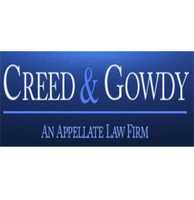 Creed   gowdy sq