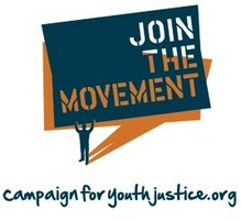Campaign youth justice 2