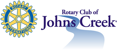 Club logo johns creek rotary clean