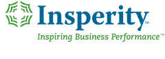 Insperity logo for web