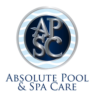 Apsc logo2