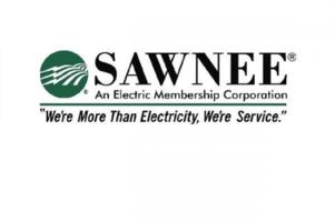 Sawnee emc