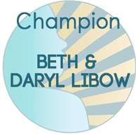 Champion   beth darly libow
