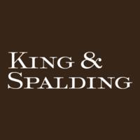 King   spaulding