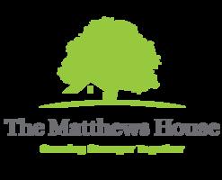 Tmh logo crop 2