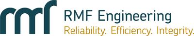 Rmf logo rgb