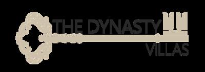 Dynastyvillas logo medium