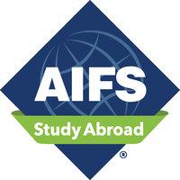 2015 aifsabroad logo ol web