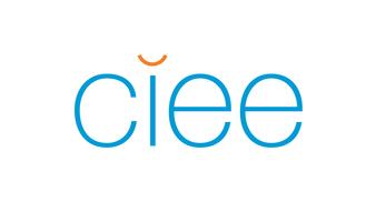 Gold   ciee logo