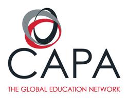 Logo   capa