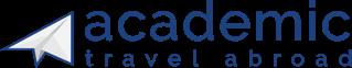 Larger ata new logo  1   002