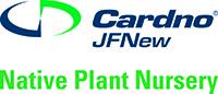 Cardnojf nursery logo sm