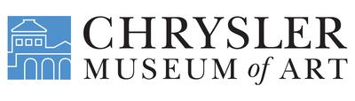 Chrysler museum of art 2017
