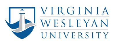 Virginia wesleyan downloaded