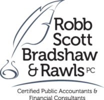 Rsbr cpa logo downloaded