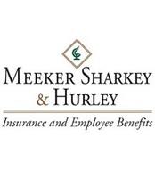 Meeker sharkey hurley
