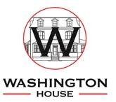 Logo washington house