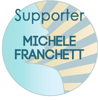 Supporter   michelle franchett