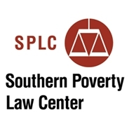 Southern poverty law