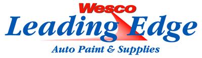 Wesco leading edge 01
