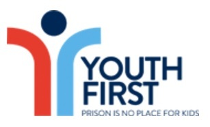 Youthfirst