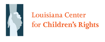 La center for childrens rights