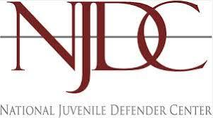 National juvenile defender center