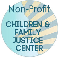 Children family justice center
