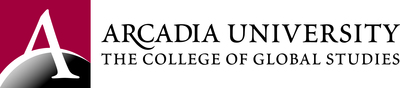 With additional support   arcadia logo