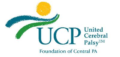 Ucp foundation logo nfg
