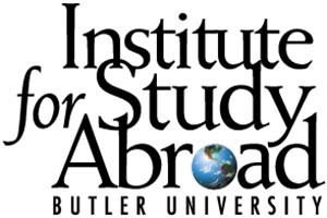 Ifsa logo for unpacked 2