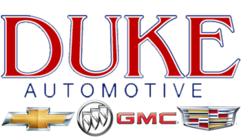 Duke logo png