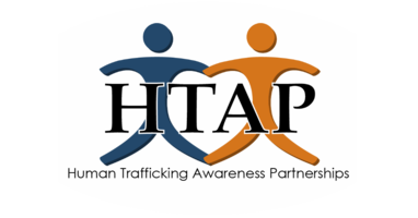 Human Trafficking Awareness Partnerships, Inc.