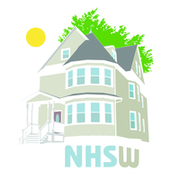 Nhsw logo
