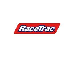 Logo primary racetrac 2017