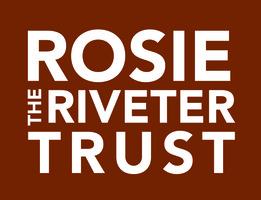 Rosie trust logo