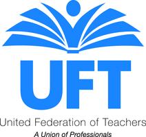 Uft logo high res