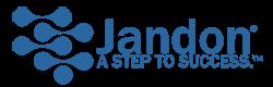 Jandon logo