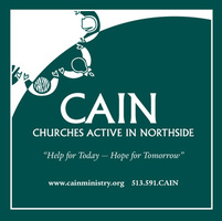 Caincartgreen